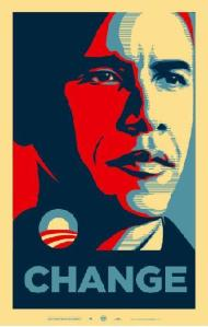 obama-change1